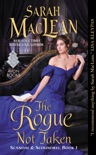 The Rogue Not Taken book summary, reviews and download