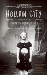 Frøken Peregrines sælsomme børn 2 - Hollow City book summary, reviews and downlod