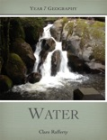 Water book summary, reviews and download