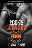 Rook's Control book summary, reviews and downlod
