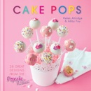Cake Pops book summary, reviews and download