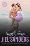 Swept Away book summary, reviews and downlod