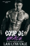 Coup de Grace book summary, reviews and downlod