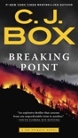 Breaking Point book summary, reviews and downlod