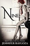 Nine book summary, reviews and download
