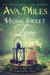 Home Sweet Love book summary, reviews and downlod