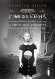 Cidade dos etéreos book summary, reviews and downlod