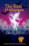 The Real Halloween book summary, reviews and download