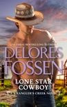 Lone Star Cowboy book summary, reviews and downlod