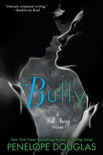 Bully book summary, reviews and download