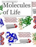 Molecules of Life e-book