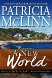 A New World book summary, reviews and downlod