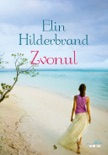 Zvonul book summary, reviews and downlod
