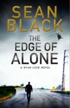 The Edge of Alone: A Ryan Lock Novel book synopsis, reviews