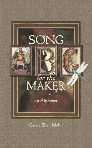 Song for the Maker by Mint Associates Limited book summary, reviews and downlod