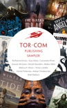 The Tor.com Sampler book summary, reviews and downlod