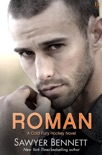 Roman book summary, reviews and downlod