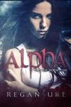 Alpha e-book