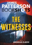 The Witnesses book summary, reviews and downlod