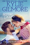 Inviting Trouble (A Best Friend's Little Sister Romantic Comedy) book summary, reviews and downlod