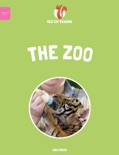 The Zoo book summary, reviews and download