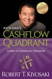 Rich Dad's CashFlow Quadrant book summary, reviews and download