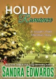 Holiday Romance book summary, reviews and download