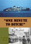 """""""One Minute to Ditch!"""" book summary, reviews and download"""
