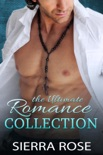 Romance Collection book summary, reviews and downlod