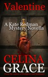 Valentine (A Kate Redman Mystery Novella) book summary, reviews and downlod