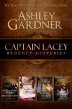 Captain Lacey Regency Mysteries, Volume 2 book summary, reviews and downlod