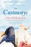 The Castaways book summary, reviews and downlod
