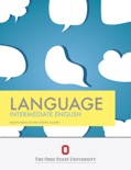 Language book summary, reviews and download