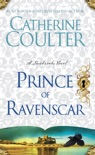 The Prince of Ravenscar book summary, reviews and downlod