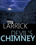 Devil's Chimney book summary, reviews and download