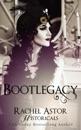Bootlegacy