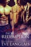 Seeking Pack Redemption book summary, reviews and downlod