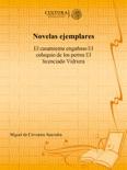 Novelas ejemplares book summary, reviews and downlod
