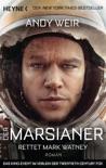 Der Marsianer book summary, reviews and downlod