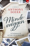 Mindevæggen book summary, reviews and downlod