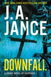 Downfall book summary, reviews and downlod