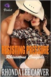 Resisting Pressure book summary, reviews and downlod