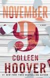 November 9 book summary, reviews and downlod