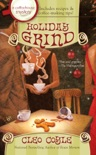 Holiday Grind book summary, reviews and downlod