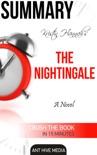 Kristin Hannah's The Nightingale Summary book summary, reviews and downlod