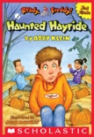 The Haunted Hayride (Ready, Freddy! 2nd Grade #5) book summary, reviews and download