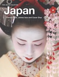 Japan book summary, reviews and download