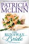 The Runaway Bride book summary, reviews and downlod