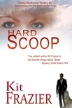 Scoop book summary, reviews and download