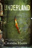 Underland book summary, reviews and downlod